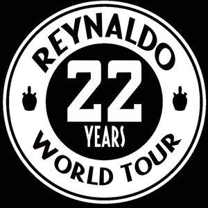 Caballero Reynaldo