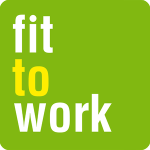 Fit to Work