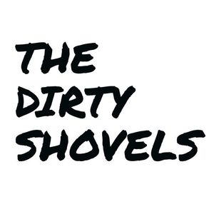 The Dirty Shovels