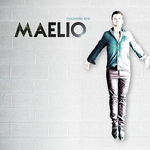 Maelio