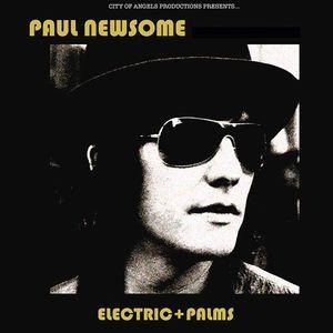 Paul Newsome