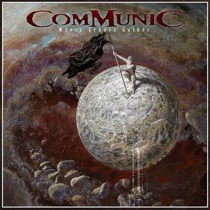 Communic
