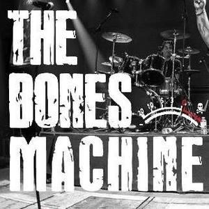 The Bones Machine