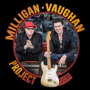 The Milligan Vaughan Project
