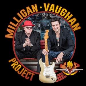 Malford Milligan-Austin Musician