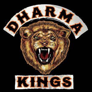 Dharma Kings