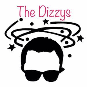 The Dizzys