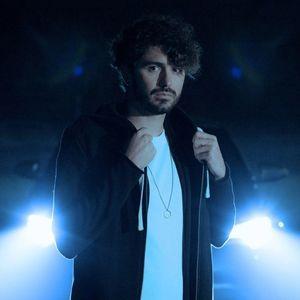 Gabriele Giudici DJ