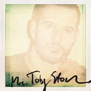 MR. TOBY STOCK