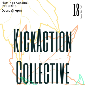 The Kickaction Collective