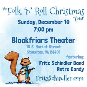 Fritz Schindler Music