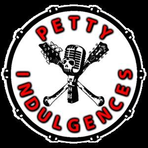 Petty Indulgences