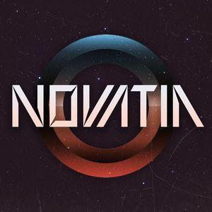 Novatia