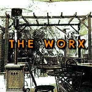 Unofficial: THE WORX BAND