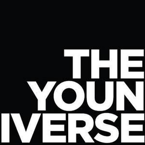 Tammy & The Youniverse