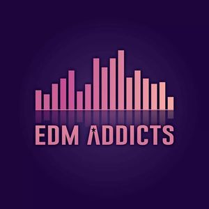 EDM Addicts