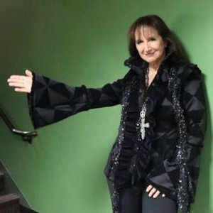 Diane & The Deductibles