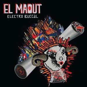 El Maout