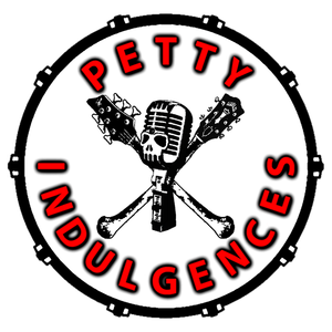 Petty Indulgences