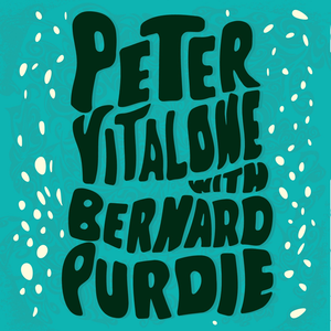 Peter Vitalone