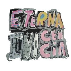 Eterna Inocencia (Oficial)