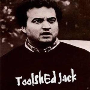Toolshed Jack