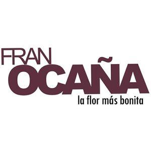 Fran Ocaña Oficial