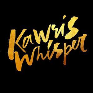 Kawri's Whisper