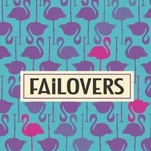 FAILOVERS
