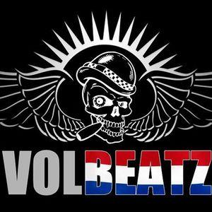 Volbeatz