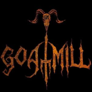 GOATMILL