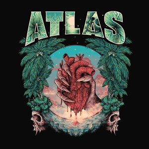 Atlas (Official)