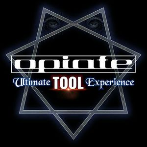 Opiate - A Tribute to the Music of TOOL
