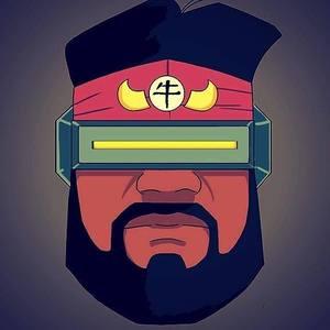 Prophet Ecks