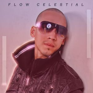 Flow Celestial