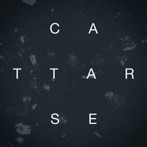 Cattarse