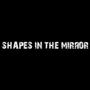 Shapes in the MiRЯor