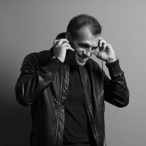 DJ I.M.P
