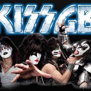 KISS GB