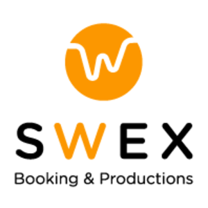 Swex - Booking…