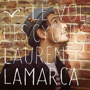 Laurent Lamarca