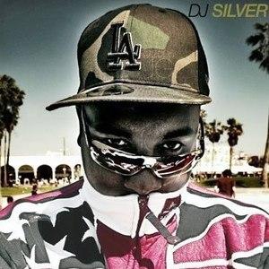 DJ Silver