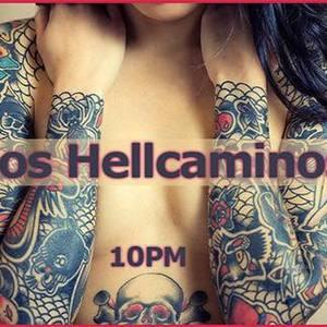 Los Hellcaminos