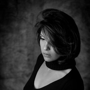 DJ Carol Fusco