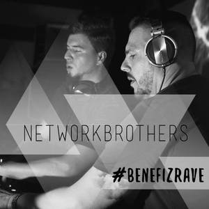 NetworkBrothers