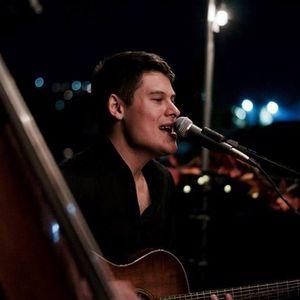Cory Cavazos