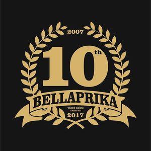 Bellaprika - Vasco Rossi Tribute