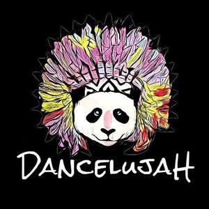 Dancelujah