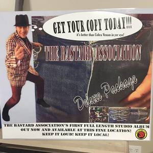The Bastard Association