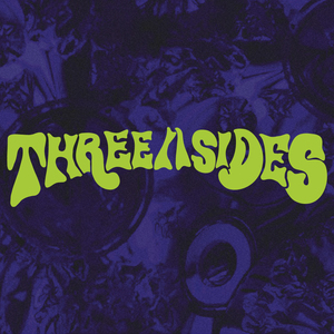 three/\sides
